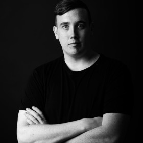 DJ Dave Newman