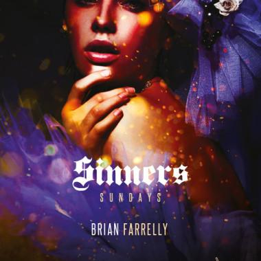 Sinners Sundays